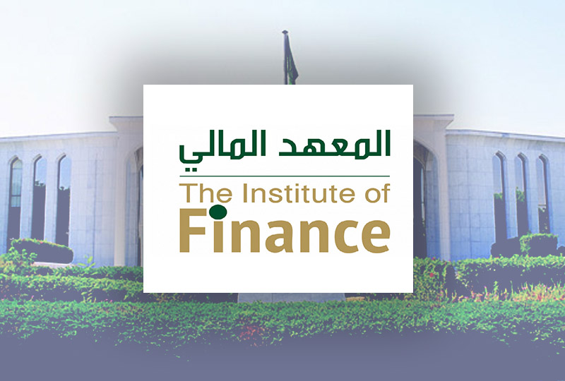 Institute of Finance